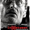 INBETWEENfilm
