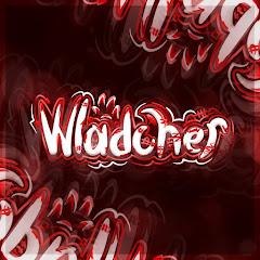 WladCher - Brawl Stars