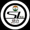 SL hindi Tech