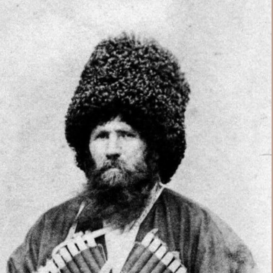 Zelim Isaev