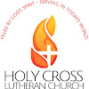 Holy Cross Springfield NJ