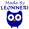 Leonneri