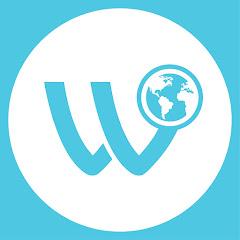 Vine Worldlaugh Net Worth