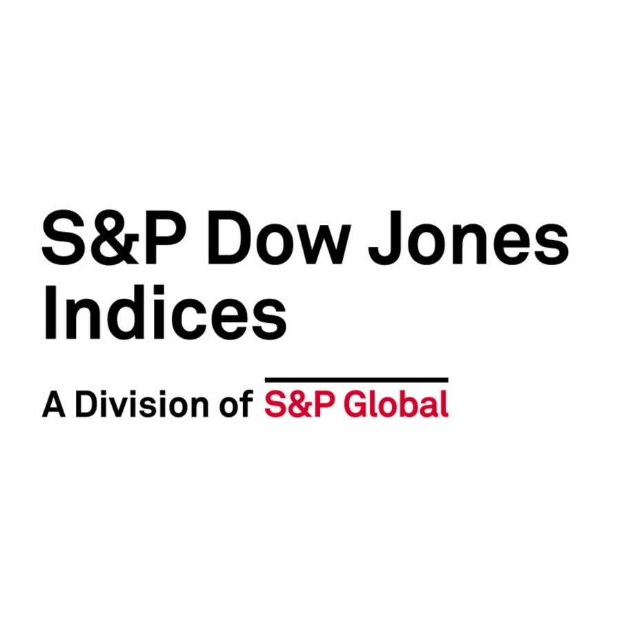 S P Dow Jones Indices Channel Youtube