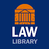 UVA Law Library Videos
