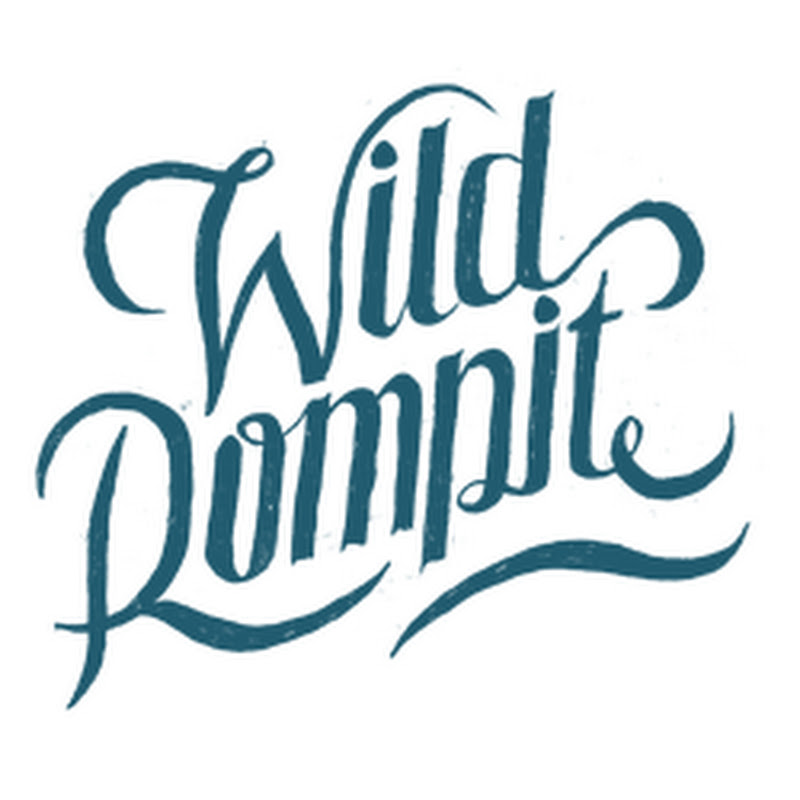 Wild Rompit