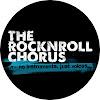 The RockNRoll Chorus