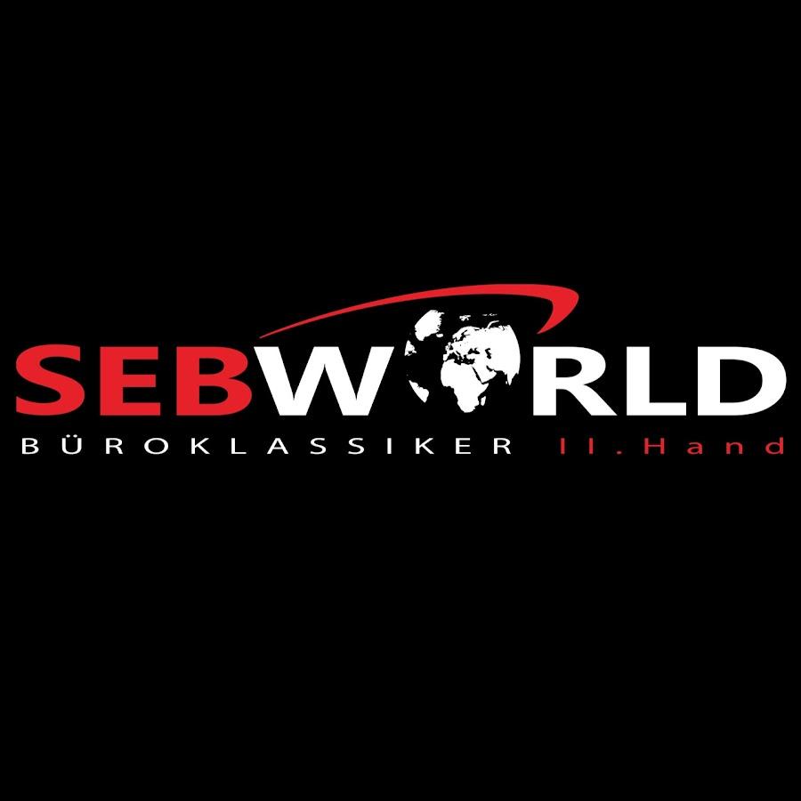 Sebworld Youtube