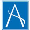 Alcuin School