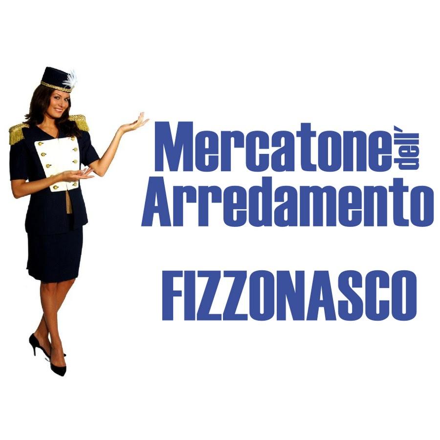 Mercatone dell\'Arredamento Fizzonasco - YouTube