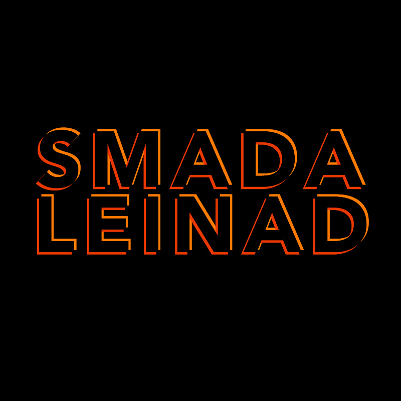 Smadaleinad YouTube channel image