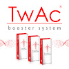 TwAc Booster System