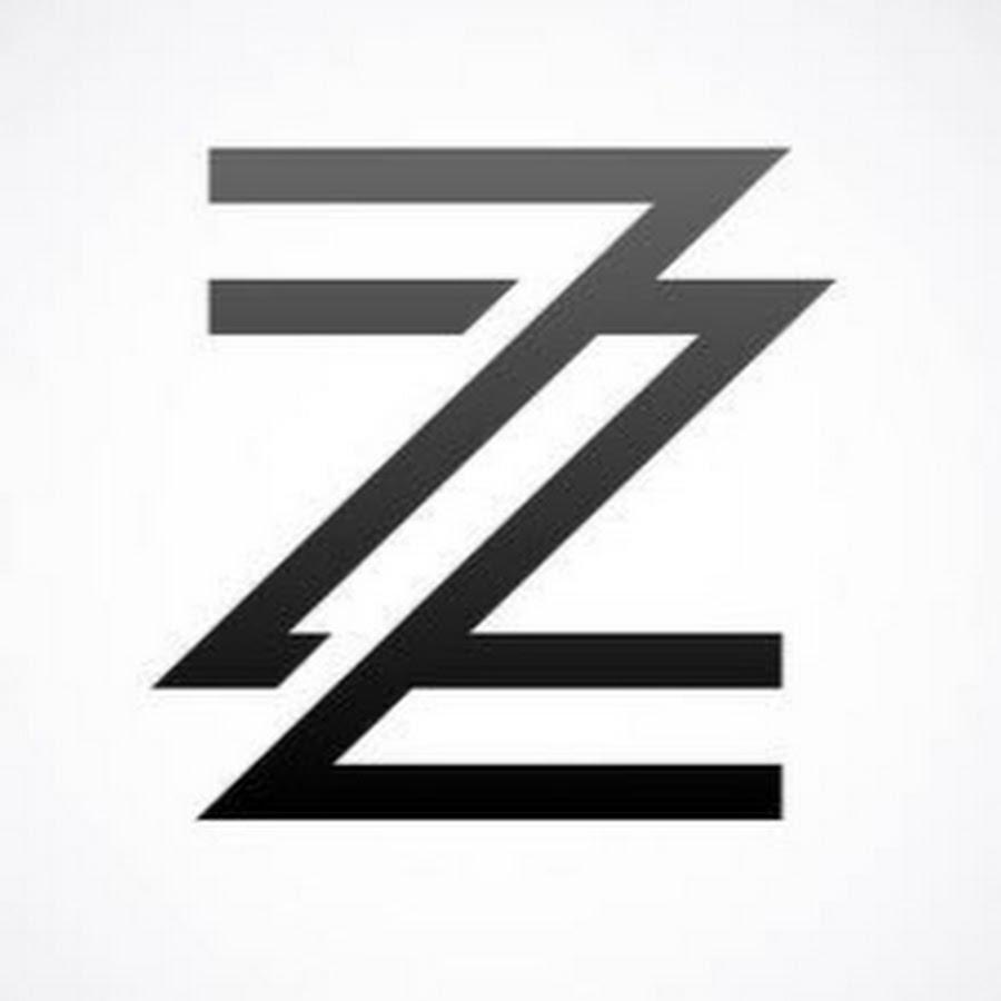 Zeus - YouTube
