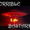TheHorribleBastards