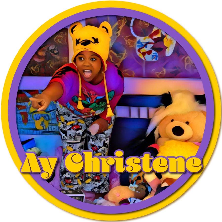 AyChristene