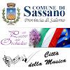 Comune di Sassano