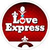 LoveXpress
