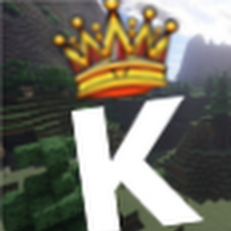 Keles 1