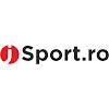 AbSport .ro