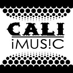 Cali iMusicA Mi Tierra Caliente