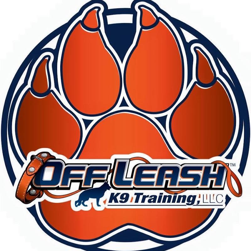 Off Leash K9 Training - Colorado Springs