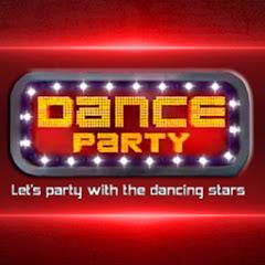 Kairali Dance Party Net Worth