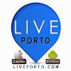 LivePorto Project