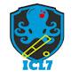 Indian Cricket League7