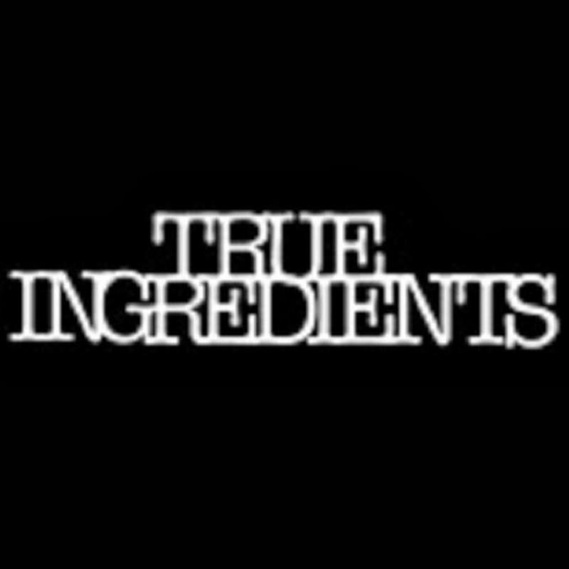 trueingredients