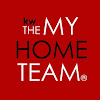 Keller Williams San Diego Metro The My Home Team