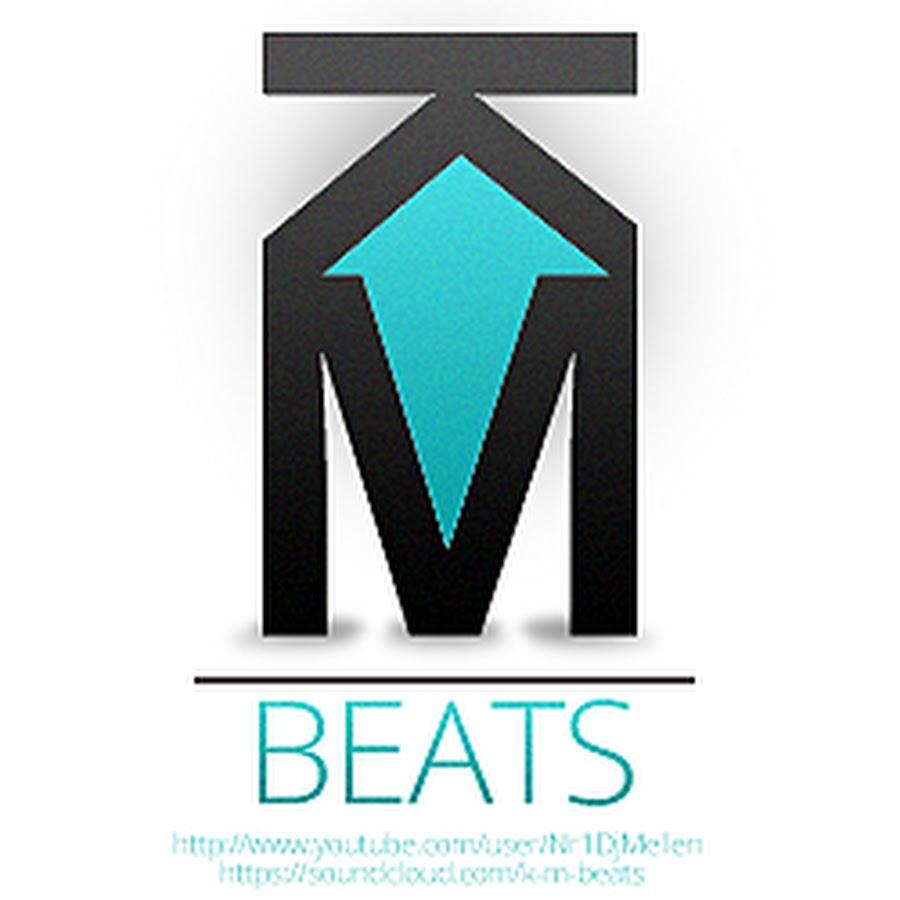 New Trap Beats & Rap Instrumentals - KMBeats - मुफ्त