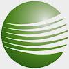 Pest Management Systems, Inc.