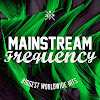 Frequency Mainstream