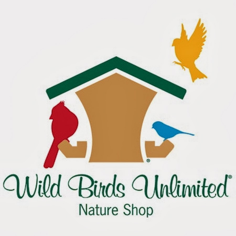 Wild Birds Unlimited, Inc. - YouTube on wild deer, wild bird suet, wild bird identification, wild bird winter shelters, wild bird center, wild rabbits, wild canary, wild bird shops, wild bird clipart, landscapes unlimited, wild ducks, wild bird houses, wild bird store, wild bird feeders, wild bird mugs, wild bird magazine, equine unlimited, wild turkey, wild dogs, wild bird feeding station,