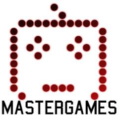 ماستر جيمز MasterGames l Net Worth