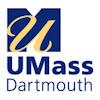 UMass Dartmouth CIE