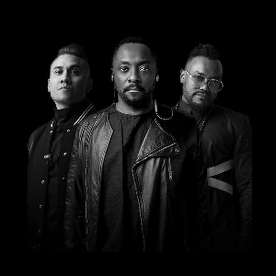 The Black Eyed Peas J Balvin: BlackEyedPeasVEVO