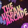 TheUrbanArcade