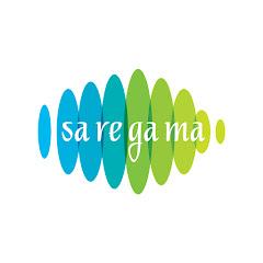 Saregama Tamil Net Worth