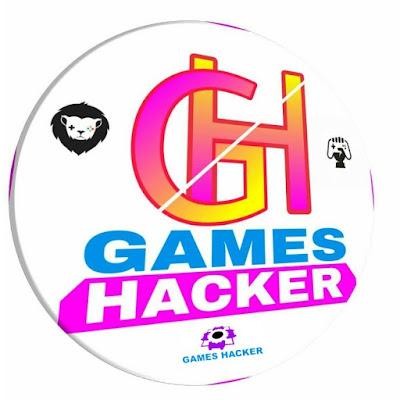 Games Hacker   تونس VLIP LV