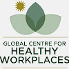 Global Centre for Healthy Workplaces (GCHW)
