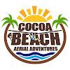 Cocoa Beach Aerial Adventures