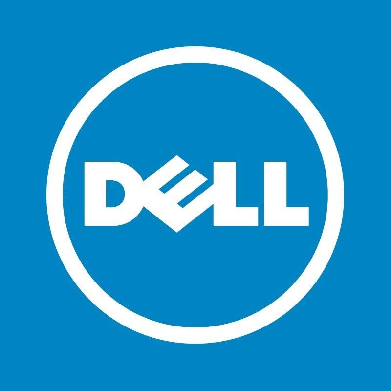 Dell official youtube channel