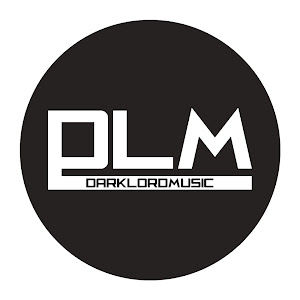 DarkLordMusic