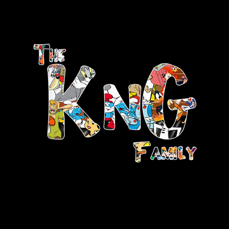The KnG Family (the-kng-family)
