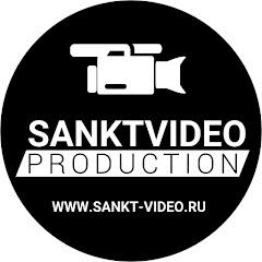 Видеосъемка СПБ – Sankt-video.ru