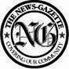 thenewsgazette The News-Gazette