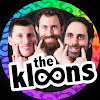 The Kloons