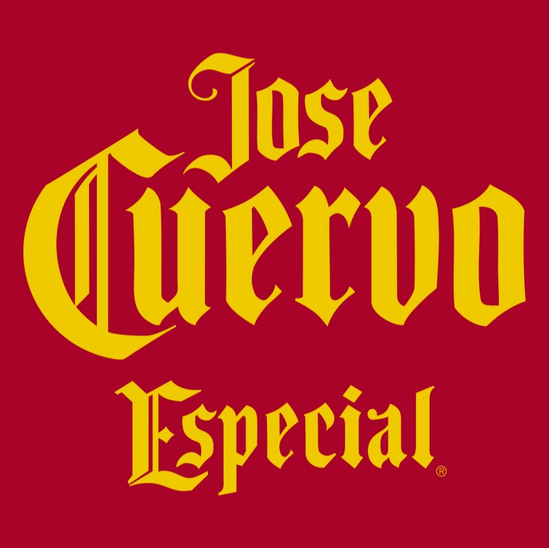 Josecuervoespecial YouTube channel image