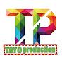 Tayo Video Production